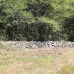 Rock-Wall-150x150