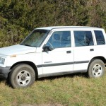 1996-Geo-4-door-Tracker-150x150