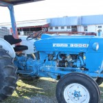 3000-Ford-tractor-gas-150x150