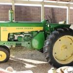 730-John-Deere-Diesel-150x150