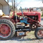 A-Farmall-with-belly-mower-150x150