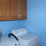 Laundry-room-150x150