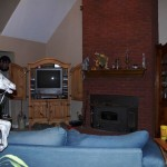 living-room-150x150